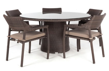 Dining Table Two Person Dining Table Set