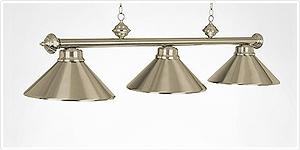 L achat d une lampe de billard pour une meilleure exp rience de jeu - Lampe pour table de billard ...