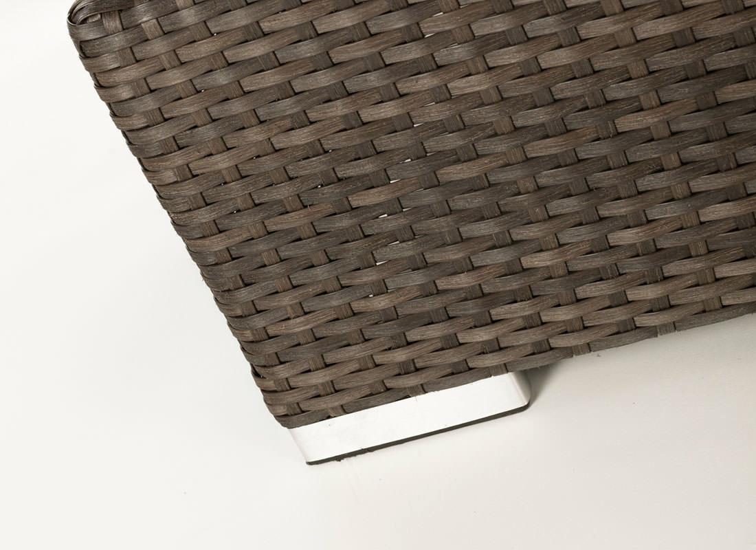 ensemble de meubles jardin demiluna. Black Bedroom Furniture Sets. Home Design Ideas