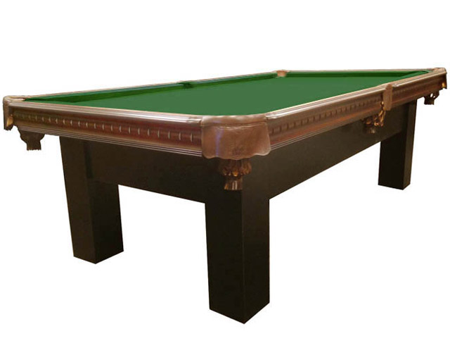 Table de billard moderne vendre en promotion sp ciale - Acheter billard table ...