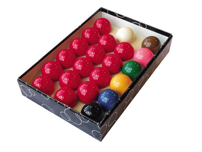 Pool Tables Man Cave Wall Decor And More Our Store